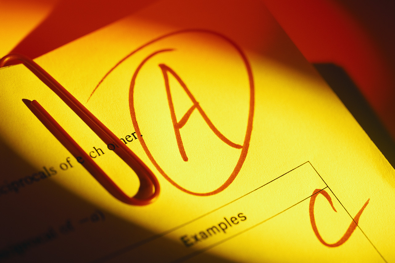 Accepted Admissions Consulting Blog » College Admissions